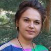 Илова Анна Анатольевна