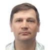 Карасёв Василий Анатольевич
