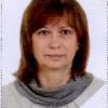 Трембач Татьяна Германовна