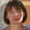 Качалова Ирина Владимировна