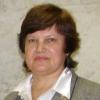 Погорелая Галина Васильевна