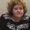 Кочеревская Людмила Борисовна
