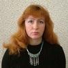 Рудой Янина Эмировна