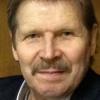 Щербанов Александр Семенович