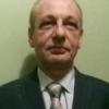 Соломатин Юрий Борисович