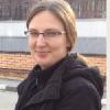 Береснева Евгения Викторовна