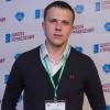 Шавелкин Денис Сергеевич