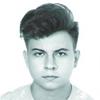 Хорошко Александр Леонидович