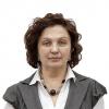 Сеньковская Людмила Викторовна