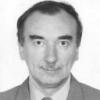 Кузнецов Павел Михайлович