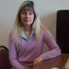 Орешина Марина Николаевна