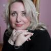 Бальчюнене Ирина Петрасовна