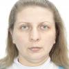 Меликсетова Мария Олеговна