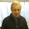Погодин Александр Борисович