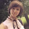 Тоболина Татьяна Анатольевна