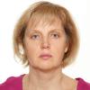 Унучек Светлана Александровна
