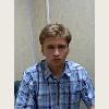 Пяткин Алексей Андреевич