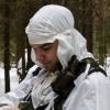 Еремкин Иван Владимирович