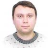 Артюхов Сергей Алексеевич