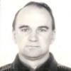 Бурашников Сергей Ростиславович