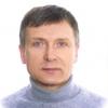 Горелов Николай Иванович