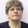 Тарасова Наталья Владимировна