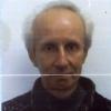 Денисов Михаил Михайлович
