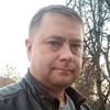 Склезнев Андрей Анатольевич