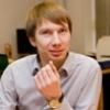 Ульвис Николай Витальевич
