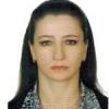 Агеева Елена Анатольевна