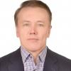 Артамонов Игорь Михайлович