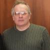 Артемьев Андрей Вячеславович