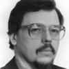 Васильев Сергей Леонидович