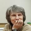 Виноградова Марина Борисовна