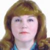Гришина Лариса Андреевна