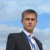Ерохин Павел Васильевич