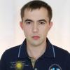 Иргалеев Ильяс Хусаинович