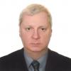 Левин Дмитрий Николаевич