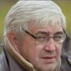 Мищенко Виктор Юрьевич