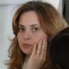 Островская Вера Михайловна