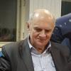 Петровичев Владимир Иванович