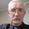 Петухов Юрий Владимирович