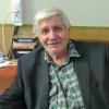 Пугачев Юрий Николаевич