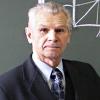 Резниченко Вячеслав Иванович
