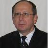 Стрижиус Виталий Ефимович