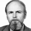 Тюменцев Юрий Владимирович