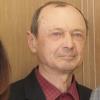 Уваров Юрий Юрьевич