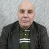 Фокин Николай Иванович