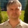 Швед Юрий Витальевич