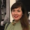 Шорина Екатерина Владимировна